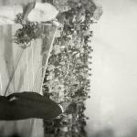 1930 - Karel Koželuh - tenis - S2120022