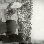 1930 - Karel Koželuh - tenis - S2120023