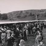 1950-59: Hřiště s Bukovanskou skalkou