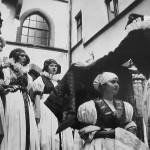 1988: foto Galgonek
