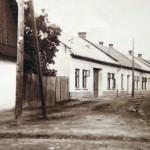 1920-29: Havlíčkova