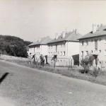 1960: SBD Moravia