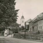 1950-59: 8. května