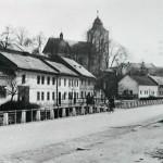 1930-39: 8.května