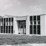 1975: Zdrav. středisko