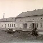 1950-59: