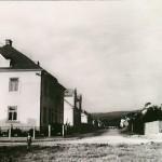1930-39: Na Svobodě