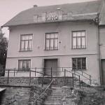 197079: Kino