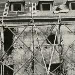 ?: Zámek - rekonstrukce