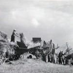 1920-50?: Zemědělství, JZD_3