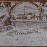 1900: Pohlednice - 000060