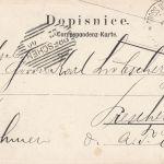 1900: Pohlednice - 000060a