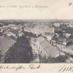 1905: Pohlednice - 000140