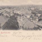 1903: Pohlednice - 000170