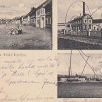 1901: Pohlednice - 000190