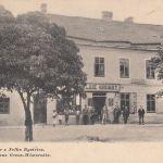1914: Pohlednice - 000210