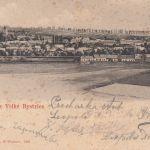 1900: Pohlednice - 000240