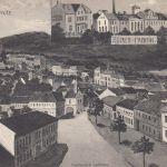 1913?: Pohlednice - 000390