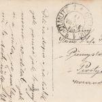 1915: Pohlednice - 000410a