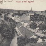 1911: Pohlednice - 000470