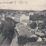 1909: Pohlednice - 000480