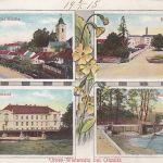 1915: Pohlednice - 000550