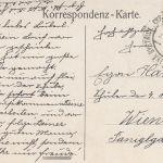 1915: Pohlednice - 000550a