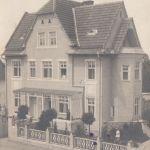 1917: Pohlednice - 000660