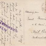 1917: Pohlednice - 000660a