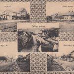 1924: Pohlednice - 000740
