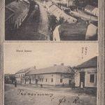 1920: Pohlednice - 000770