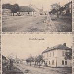 1924: Pohlednice - 000780