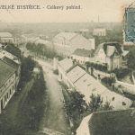 1930: Pohlednice - 000960