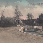 1927: Pohlednice - 000970
