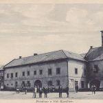 1937: Pohlednice - 001020