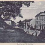 1932: Pohlednice - 001040