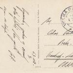 1938: Pohlednice - 001050a