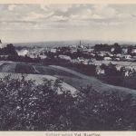 1931: Pohlednice - 001070
