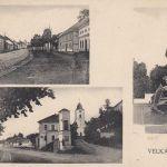 1929: Pohlednice - 001100