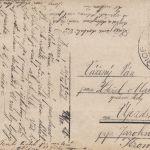 1926: Pohlednice - 001130a