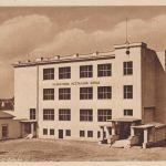 1933: Pohlednice - 001170