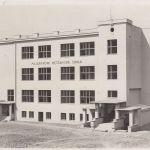 1933: Pohlednice - 001200