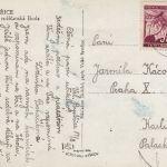 1940: Pohlednice - 001230a