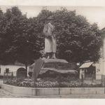 1936: Pohlednice - 001270