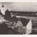 1937: Pohlednice - 001280