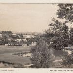 1934: Pohlednice - 001300