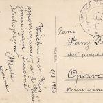 1934: Pohlednice - 001300a
