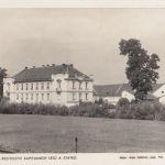 1938: Pohlednice - 001340