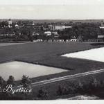 1939: Pohlednice - 001440