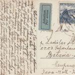1939?: Pohlednice - 001450a